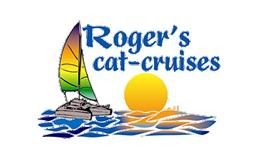 RogerCat Cruises